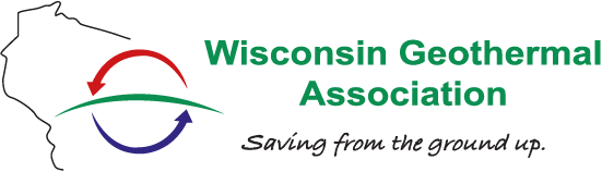 Wisconsin Geothermal Association